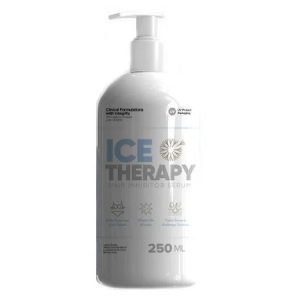 İce Therapy Tüy Dökücü Krem 250 ML