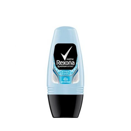 Rexona Rollon Men Cool Xtra Koltuk Altı 50ml